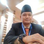 Syafifuddin K