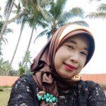Rini Kusuma Dewi